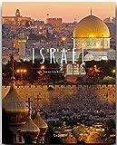 Israel - Ein Premium***XL-Bildband in stabilem Schmuckschuber mit 224 Seiten und über 340 Abbildungen - STÜRTZ Verlag