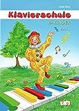 Klavierschule für Kinder: Band 1