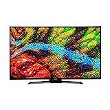 MEDION P13939 97,8 cm (39 Zoll) HD Fernseher (Smart-TV, HD Triple Tuner, DVB-T2 HD, Netflix, Prime Video, WLAN, DTS Sound, PVR, Bluetooth)