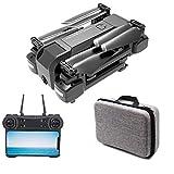 FZTX-LPX GPS-Drohne 4k HD-Luftbildfernbedienungsspielzeug, 5G-Bildübertragung, optische Flusspositionierung, Intelligent Follow Follow Lange Akkulaufzeit von...