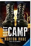 Boot Camp (Ravensburger Taschenbücher)