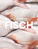 Das große Buch vom Fisch (Teubner Edition)