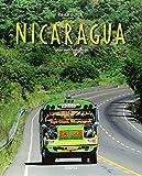 Reise durch Nicaragua