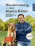 Hundetraining mit Martin Rütter: verständlich, partnerschaftlich, individuell: verständlich, partnerschaftlich, leise