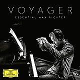 Voyager-Essential Max Richter