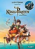 König der Piraten 1: König der Piraten (1)