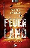Feuerland: Thriller