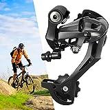 RD-M390 Acera Schaltwerk, 7 8 9 Gang Fahrrad Schaltwerk für Outdoor Radfahren MTB Fahrradumwerfer