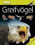 memo Wissen Entdecken. Greifvögel: Das Buch mit Poster!