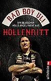 Höllenritt: Ein deutscher Hells Angel packt aus (0)