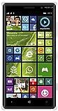 Nokia Lumia 830 Smartphone (5 Zoll (12,7 cm) Touch-Display, 16 GB Speicher, Windows 8.1) grün