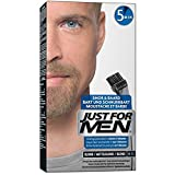 Just For Men Bart-Haarfarbe - blond - M-10