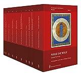 Hildegard von Bingen-Werke: Komplette Werkausgabe