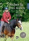 Sicher und frei reiten mit Natural Horsemanship