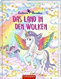 Einhorn-Paradies (Bd. 6): Das Land in den Wolken