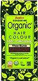 Radico - Hair Colour - Organic Weizen Aschblond - 100 g