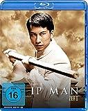 Ip Man Zero [Blu-ray]