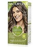 Naturtint   Haarfarbe Oohne Ammoniak  Hoher Anteil an natürlichen Inhaltsstoffen   6N. Dunkelblond   170ml