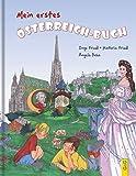 Mein erstes Österreich-Buch
