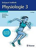 Endspurt Vorklinik: Physiologie 3: Die Skripten fürs Physikum