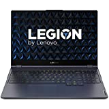 Lenovo Legion 7i Laptop 39,6 cm (15,6 Zoll, 1920x1080, FHD, WideView, 500nits, entspiegelt) Gaming Notebook (Intel Core i7-10750H, 16GB RAM, 1TB SSD, NVIDIA...