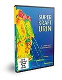 Superkraft Urin - zu schade um es zu verschwenden