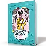 Modern Witch Tarot Journal (Deutsche Ausgabe)