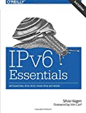 IPv6 Essentials