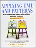 Valuepack: Design Patterns:Elements of Reusable Object-Oriented Software with Applying UML and Patterns:An Introduction to Object-Oriented Analysis and Design...
