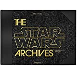 THE STAR WARS ARCHIVES: 1977–1983 - 0 - ENG