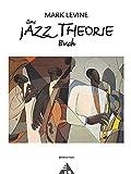 Das Jazz Theorie Buch (Advance Music)