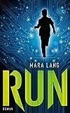 RUN (Buntstein Verlag / Kinder- und Jugendbücher)
