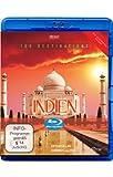 Reisefilm Indien
