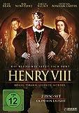 Henry VIII. [2 DVDs]
