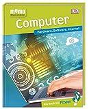 memo Wissen entdecken. Computer: Hardware, Software, Internet. Das Buch mit Poster!