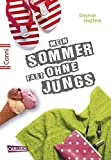 Conni 15 2: Mein Sommer fast ohne Jungs (2)