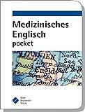 Medizinisches Englisch pocket (pockets)