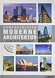 Kompaktwissen moderne Architektur des 20. Jahrhunderts