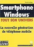 Smartphone Windows (Lesygrpu)