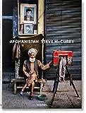 Steve McCurry. Afghanistan: FO