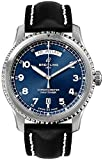 Breitling Navitimer 8 Automatic Day &amp Date 41 A45330101C1X1