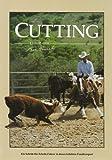 Cutting: (Ein Western Horseman Buch)