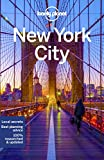 Lonely Planet New York City (City Guide)