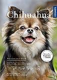 Chihuahua: Auswahl, Haltung, Erziehung, Beschäftigung (Praxiswissen Hund)