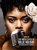 The United States vs. Billie Holiday - Ihre Stimme wird nicht schweigen
