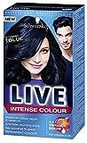 Schwarzkop Live Color XXL 90 Cosmic Blue
