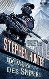 Im Visier des Snipers
