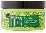 Matrix Style Link Matte Definer Strand Ton - Damen, 1er Pack (1 x 98g)