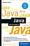 Java: Der Grundkurs