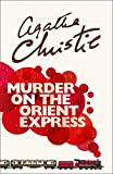 Murder on the Orient Express (Poirot) (English Edition)